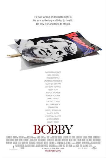 bobby-movie-starring-elijah-wood-sharon-stone-christian-slater-demi-moore-martin-sheen-helen-hunt-lawrence-fishburne-lindsay-lohan-ashton-kutcher-and-william-h-macy.jpg