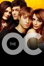 O.C. New Banner