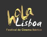 Hola Lisboa