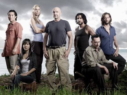 //hotvnews.files.wordpress.com/2008/04/lost-season-4-cast-6.jpg?w=450&h=340