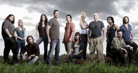 Imagem oficial FOX © ABC Studios.