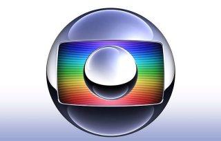 nova logo globo - Publicidade na TV - Quanto custa anunciar na Rede Globo?