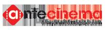 antecinema_logo