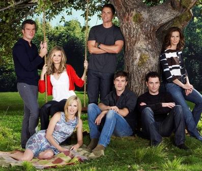 © 2008 ABC INC.