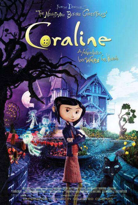 coraline_ver21