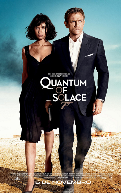 quantum-of-solace-red